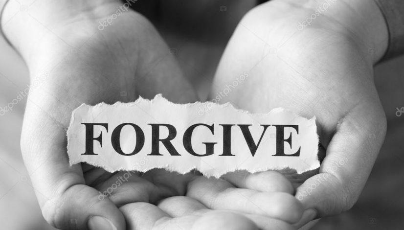 forgive 2 image